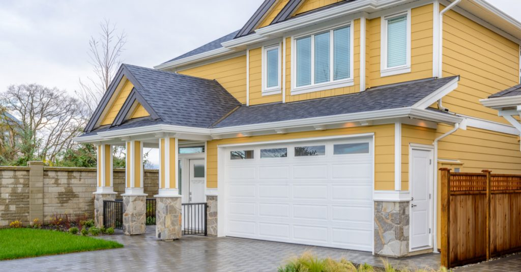 essential-maintenance-your-garage-door-needs-to-stay-functional